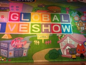 Worldwide Kids English