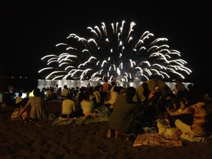 20120808_fireworks